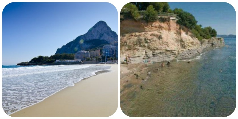 photos Lucie Calpe