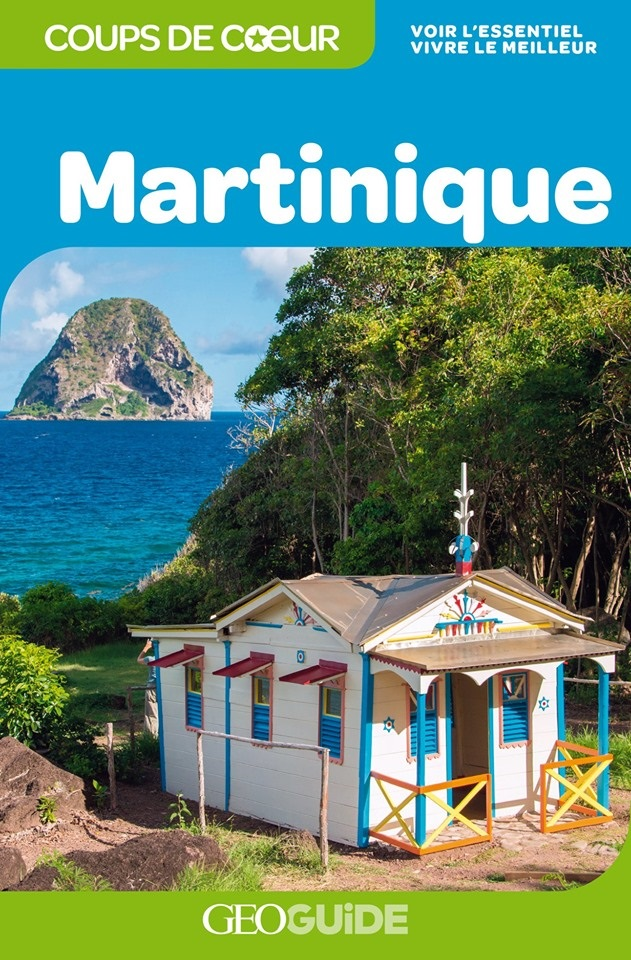 geoguide martinique octobre2019