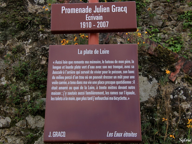 promenade julien gracq13