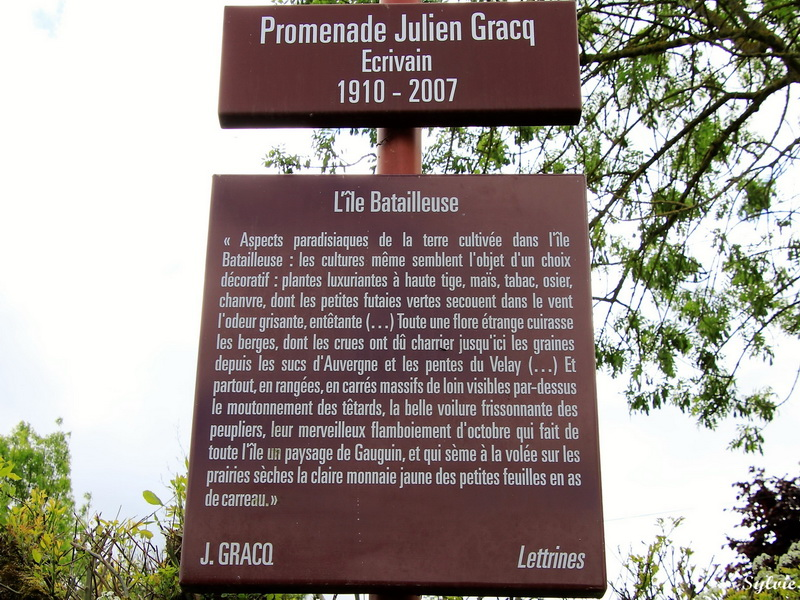 promenade julien gracq14