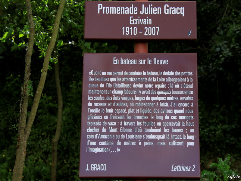 promenade julien gracq5