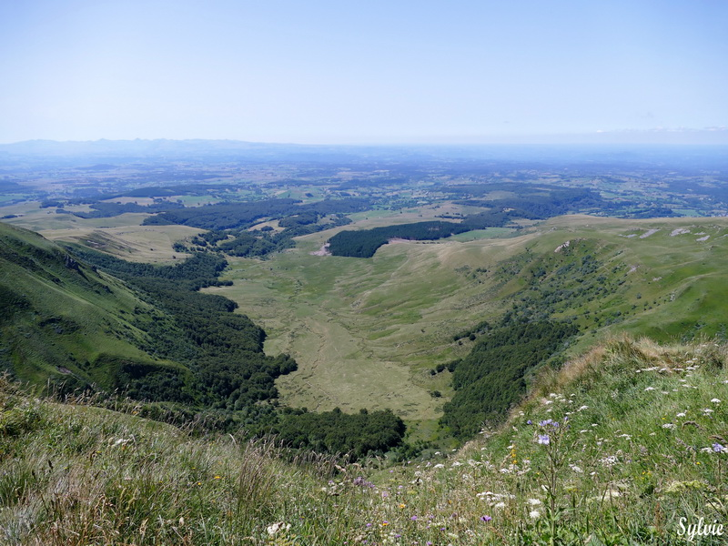 puy de sancy val de courre13
