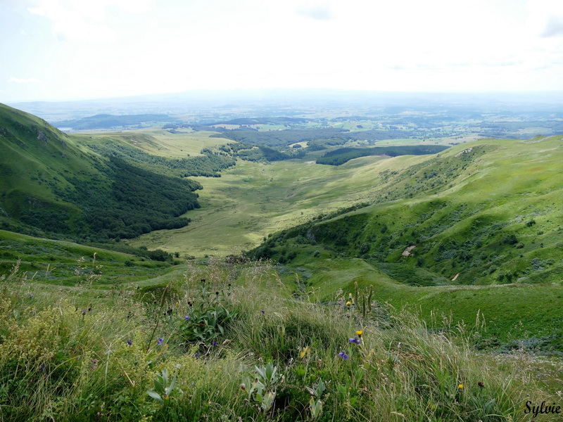 puy de sancy val de courre18