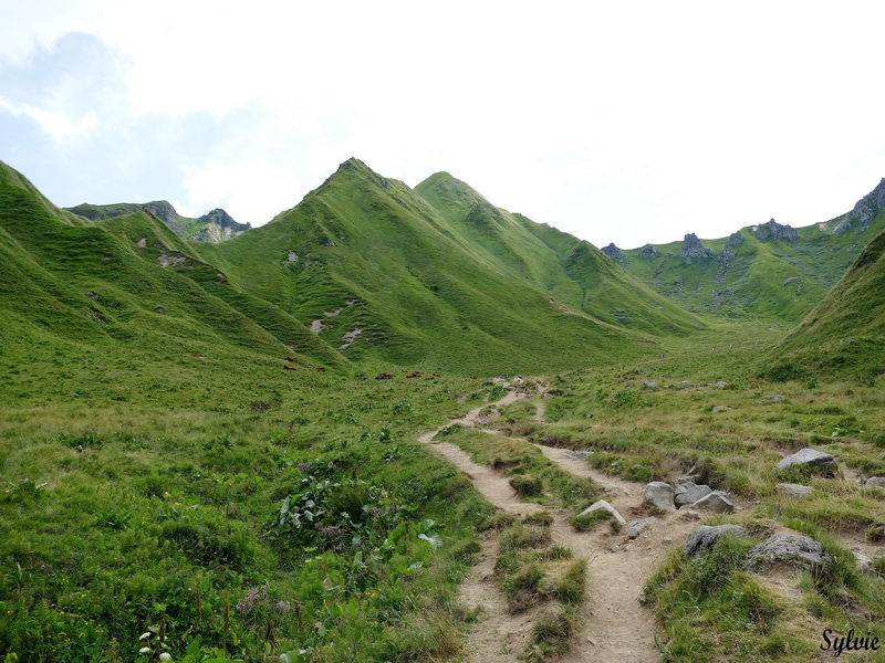 puy de sancy val de courre21