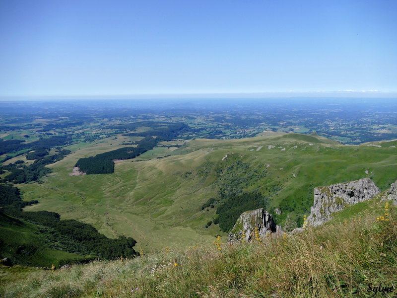 puy de sancy val de courre6