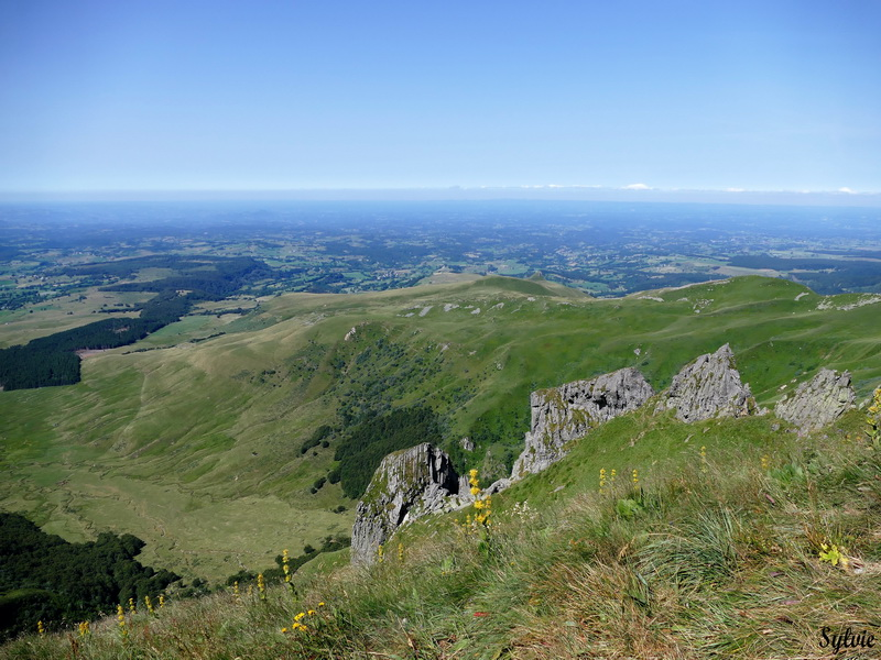 puy de sancy val de courre7