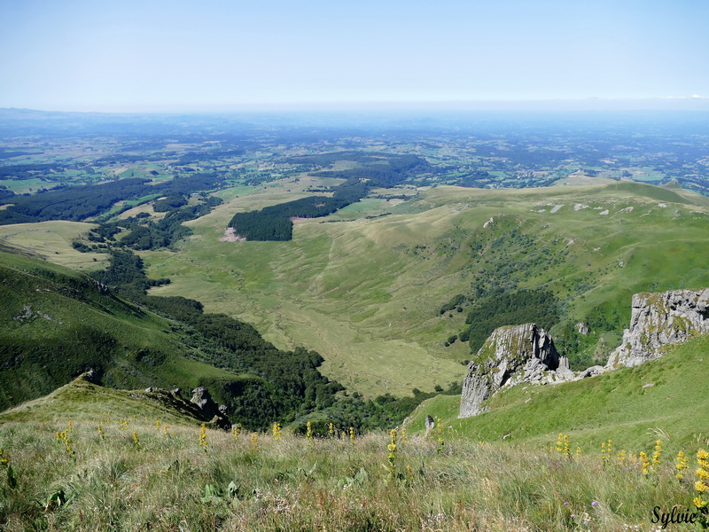 puy de sancy val de courre8