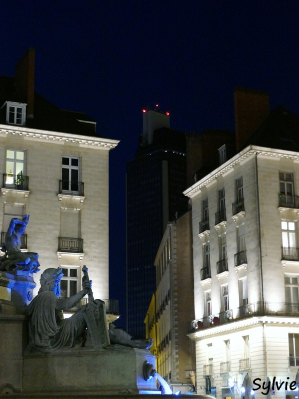 viree nocturne nantes14